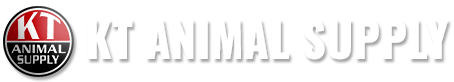 kt-animal-supply-bismarck-logo-w-1